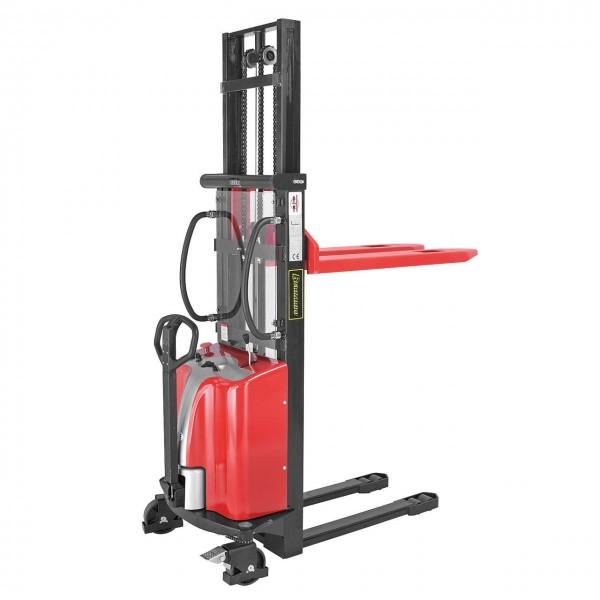 Elektro-Hydraulikstapler EHS 1000-2,5