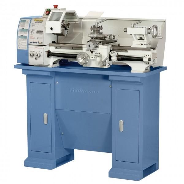 Profi 550 WQ-230V