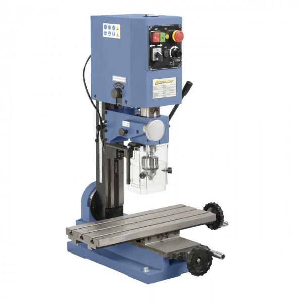 Bohr-und Fräsmaschine KF 10 L