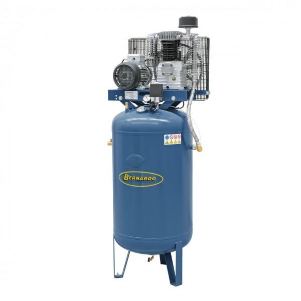 Vertikaler Kompressor AC35/VER/270/600/D-400V
