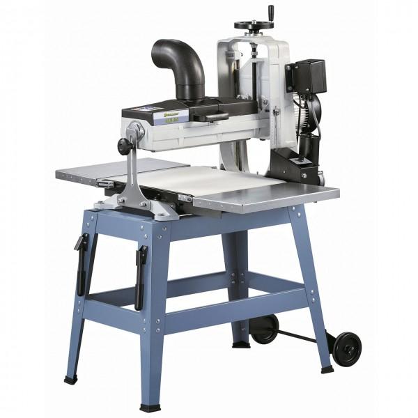 Zylinderschleifmaschine ZSM 405 - 400 V