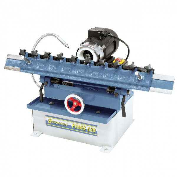 Hobelmesserschleifmaschine PHMS 630-400V