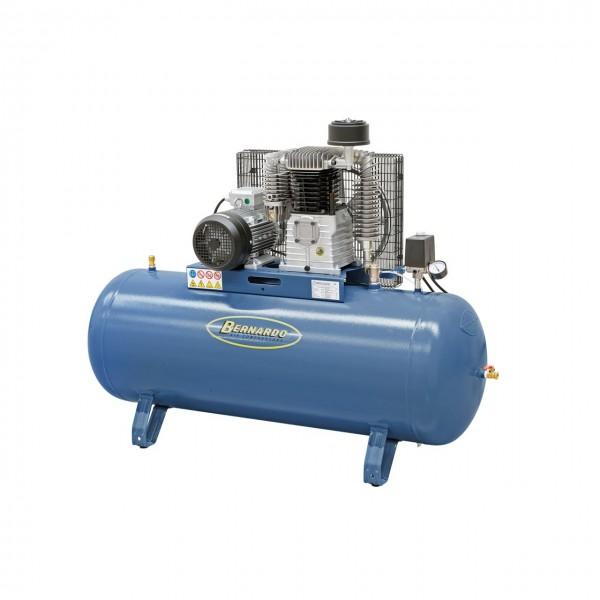 AC35/270/600/D-400V