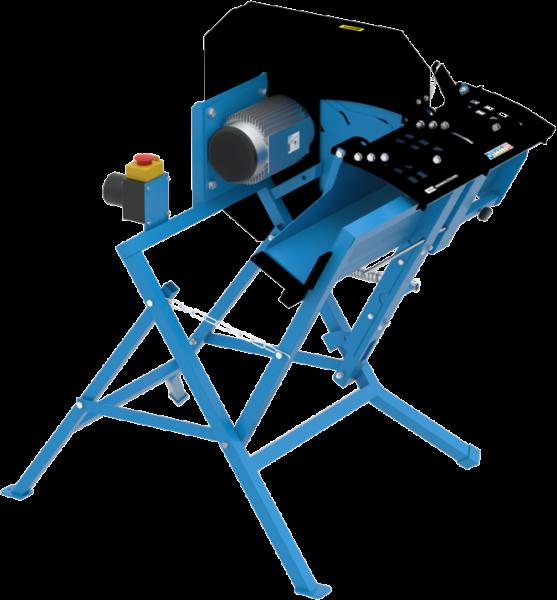 Wippkreissäge GWS 400 HM-2 230V