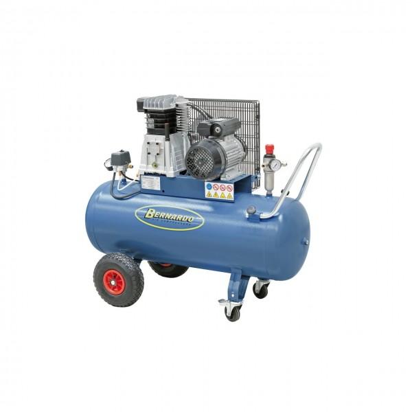 AC25/100/500/F/W-230V