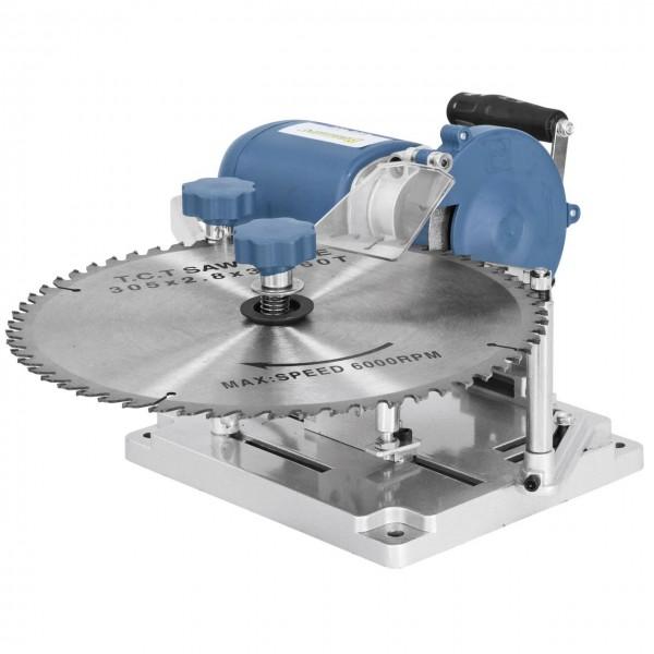 Sägeblattschärfmaschine SBS 400-230V