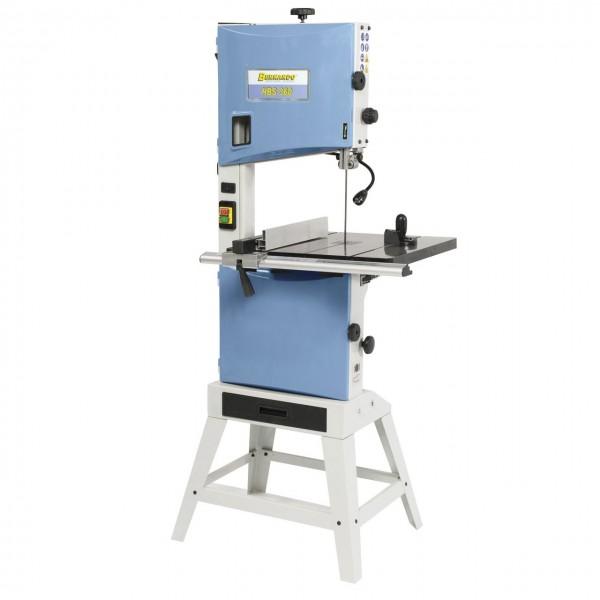 Holzbandsäge HBS 360-230V