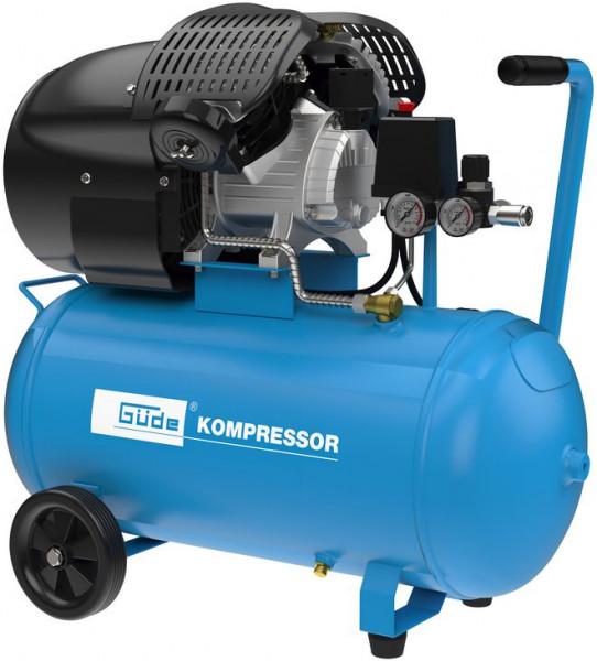 Kompressor 405/10/50