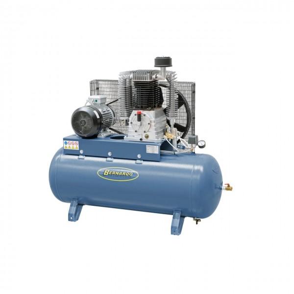 Stationärer Kompressor AC50/270/1200/SD-400V