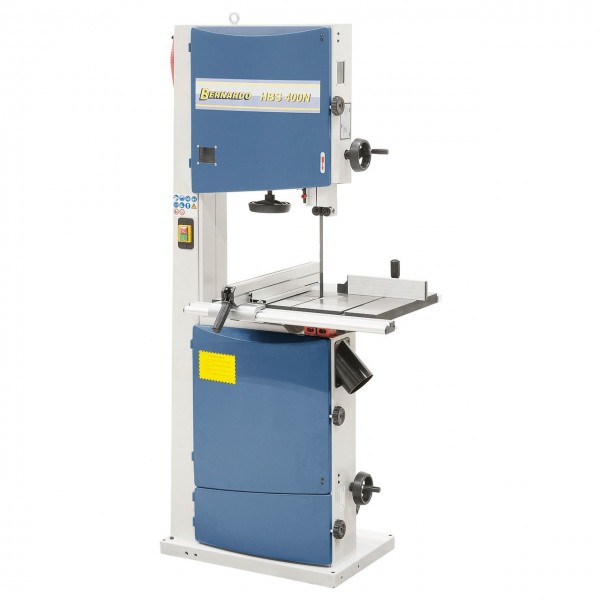 HBS 400 N - 230 V