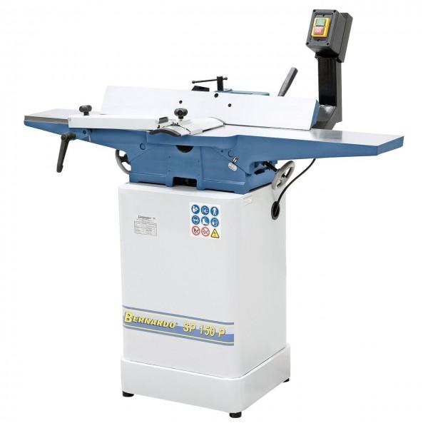 Abrichthobelmaschine SP 150 P - 230 V