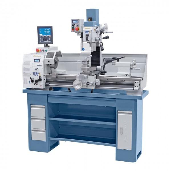 Proficenter 900 Vario - 230V inkl. 2-Achs-Digitalanzeige