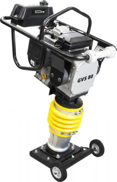 GVS 80