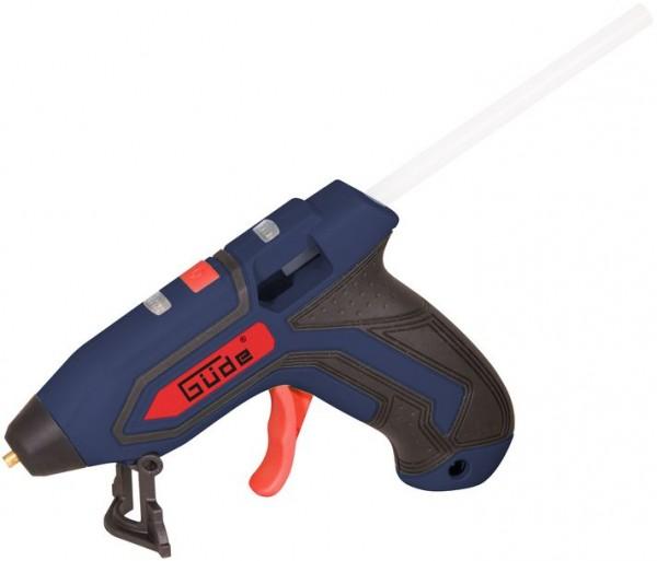 Akku Heißklebepistole 7140-3,7