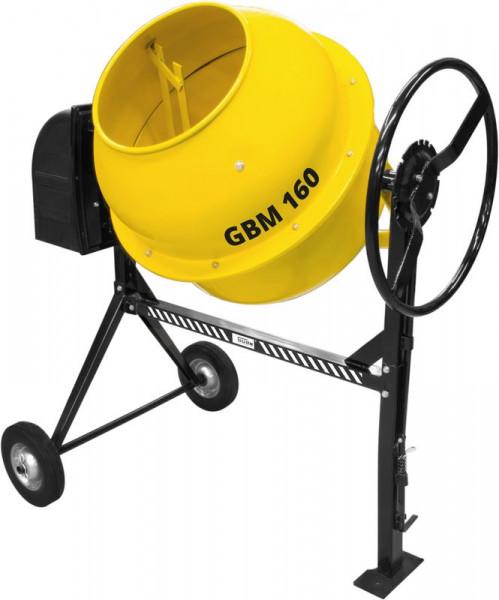 GBM 160
