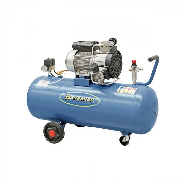 AC/PRO/500/50/F/W-230V
