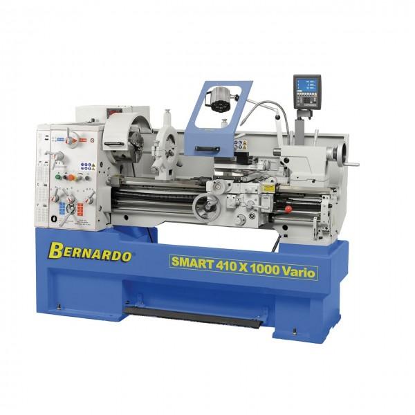 Smart 410x1500 Vario
