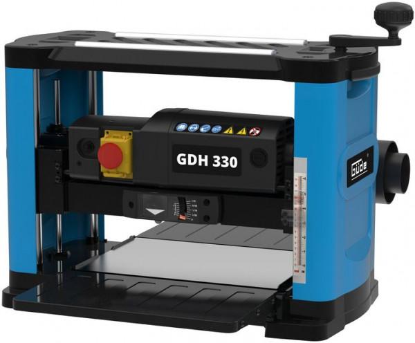 GDH 330