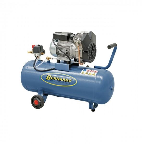 AC/PRO/350/100/F/W-230V