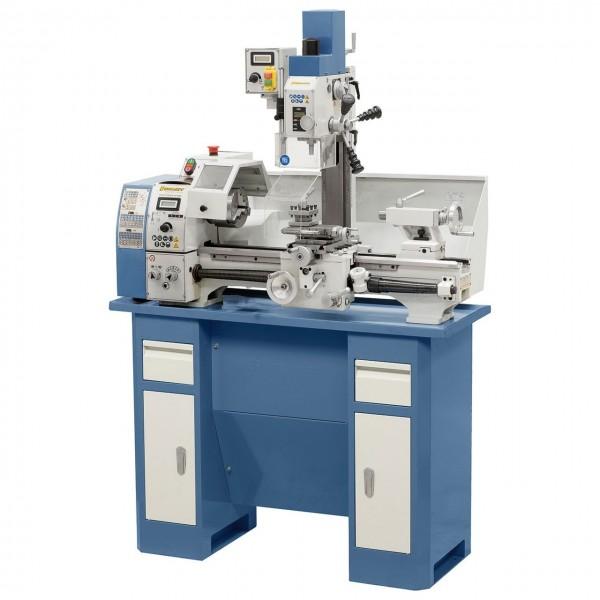 Proficenter 550 WQV-230V
