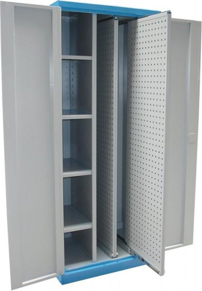 Vertikal-Auszugsschrank VAS T01