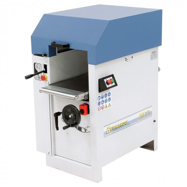 Dickenhobelmaschine DH 310 - 400 V