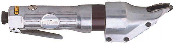 Druckluft-Blechschere