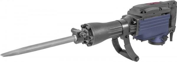 Meißelhammer MH 1600