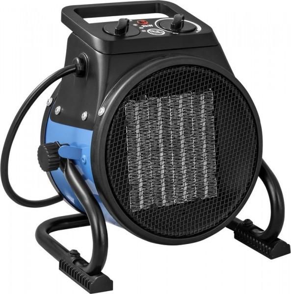 Elektroheizer GEH 2000P