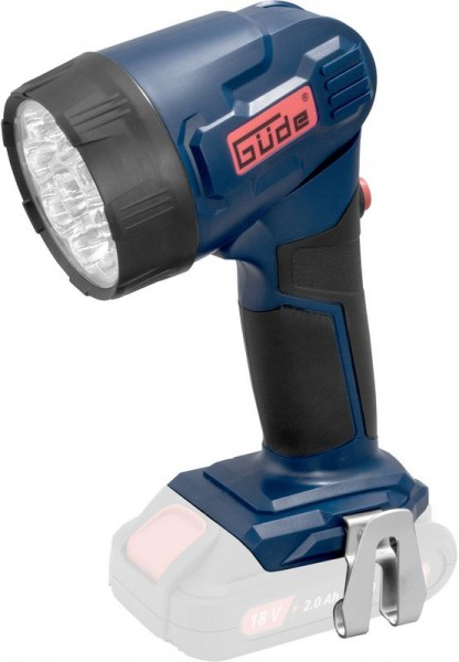 LED Lampe L 18-0