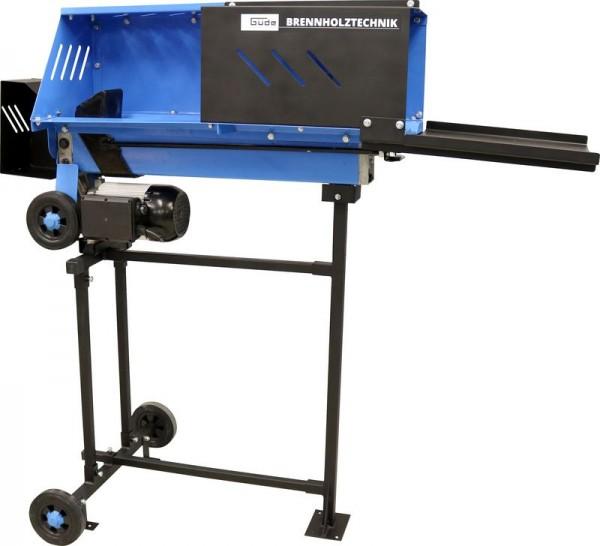 Holzspalter GHS 500/6,5 TE