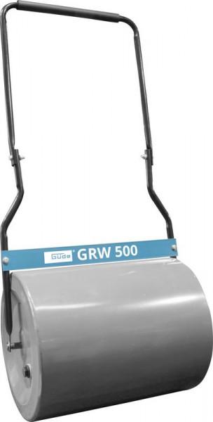 Rasenwalze GRW 500