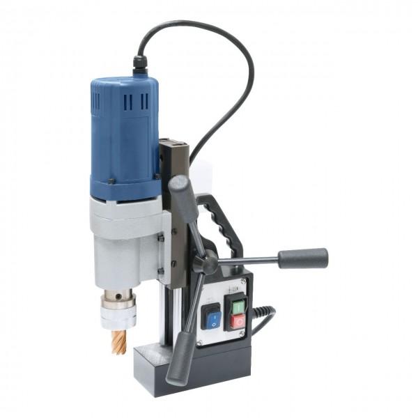 Magnet-Kernbohrmaschine MD 4055 A