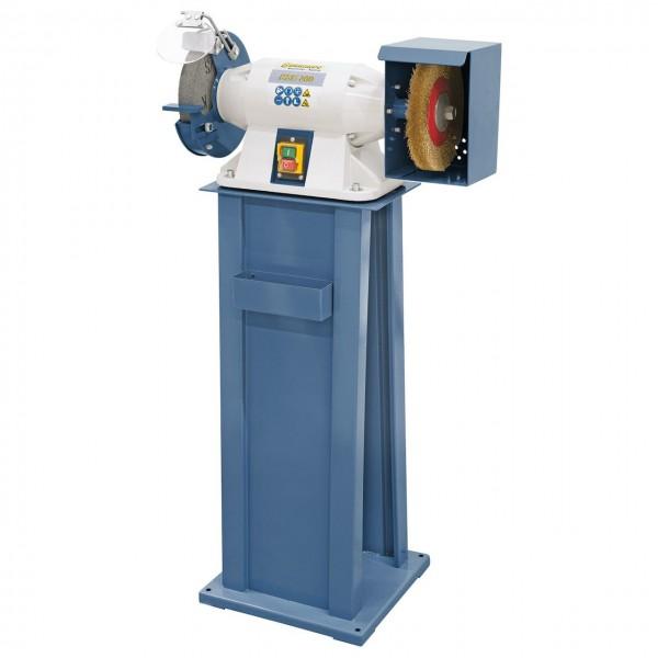Kombischleifer KSE 200 - 230 V