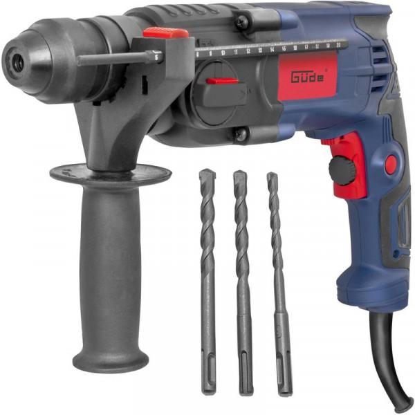Bohrhammer BH 20 E