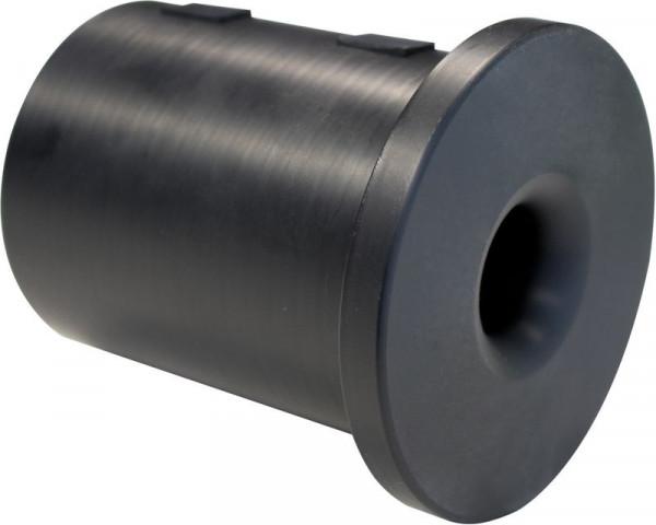 PVC-Adapter 30 mm