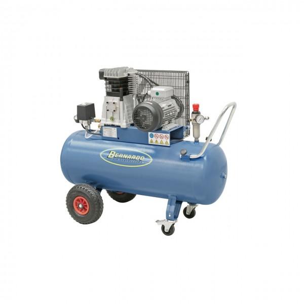AC25/100/500/F/D-400V