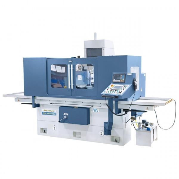 BSG 50160 PLC