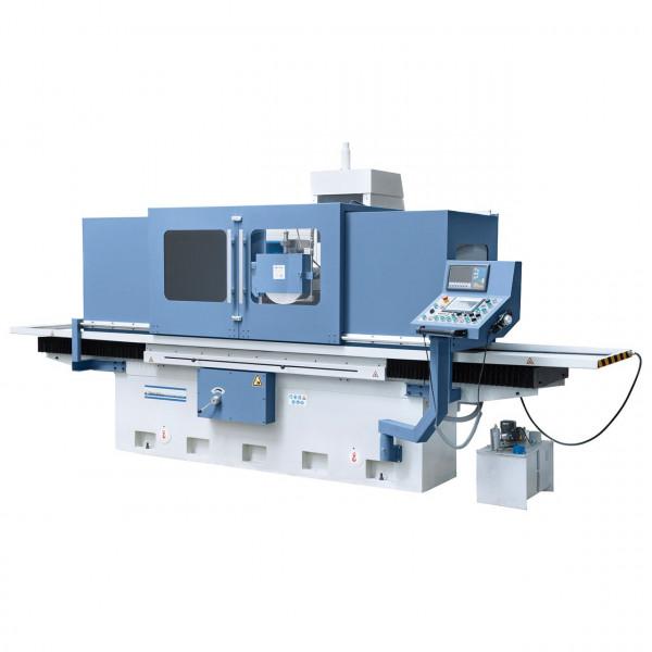 BSG 60160 PLC