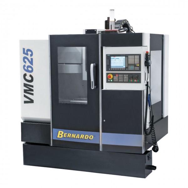 VCM 625-Siemens Sinumerik 808 D Advanted 15