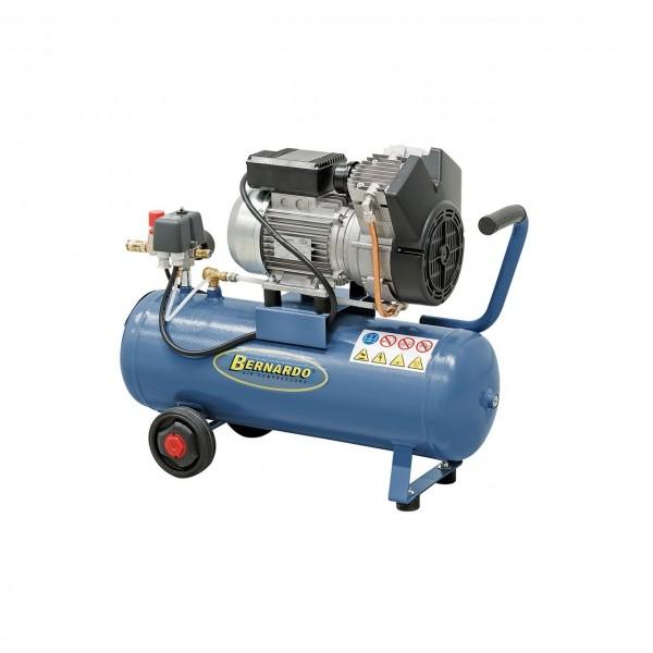 AC/PRO/250/24/F/W-230V