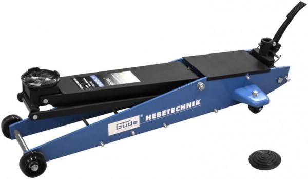 Rangierwagenheber GRH 2/800 HD