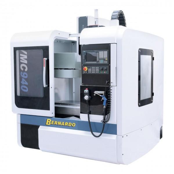 VCM 940-Siemens Sinumerik 808 D Advanted 16