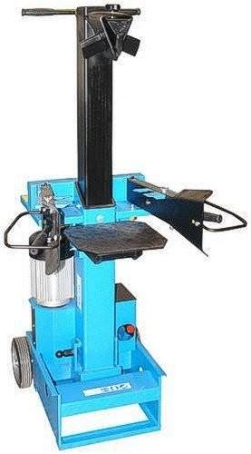 Holzspalter DHH 1050/8t 400V