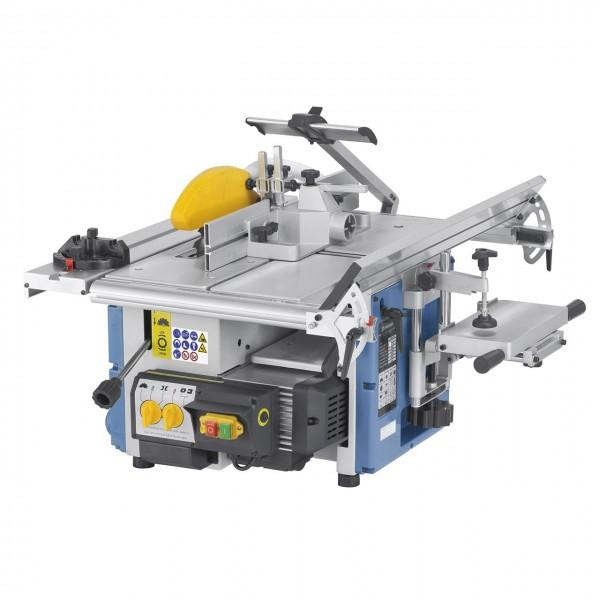 CWM 150-230V
