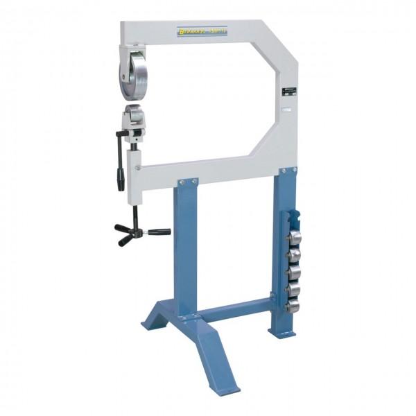 Rollenstreckmaschine RSM 710
