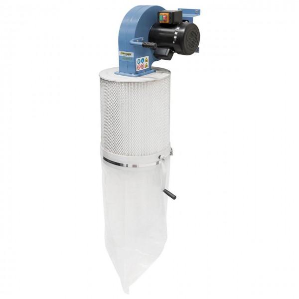 Radialventilator RV 203 CF - 230 V