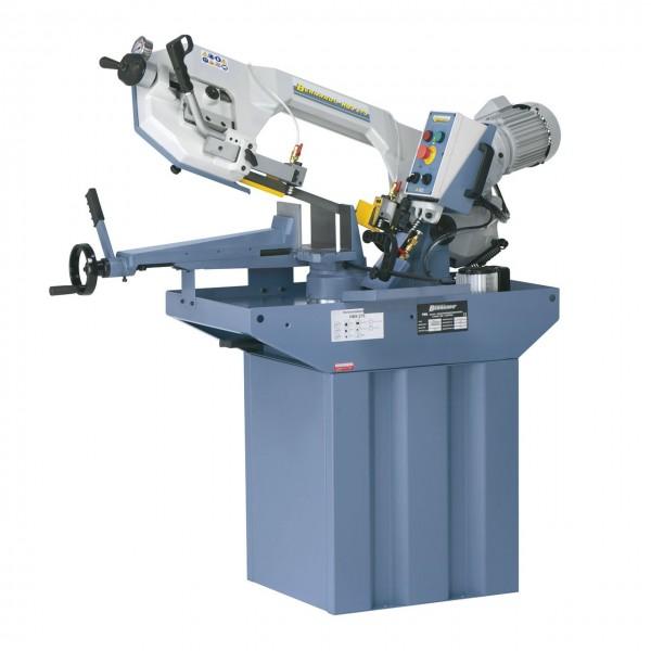 Metallbandsäge HBS 275 - 400 V
