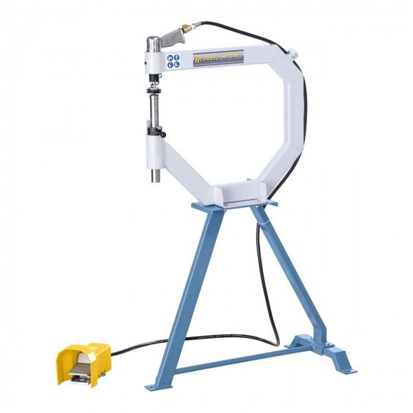 Pneumatischer Polier-und Glätthammer PGH 500