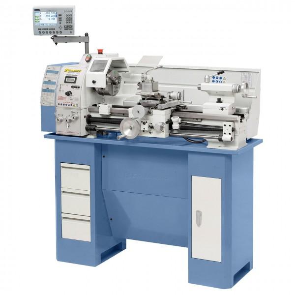 Profi 700 Pro-230V - inkl. 2-Achs-Digitalanzeige